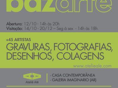 Bazarte 2019